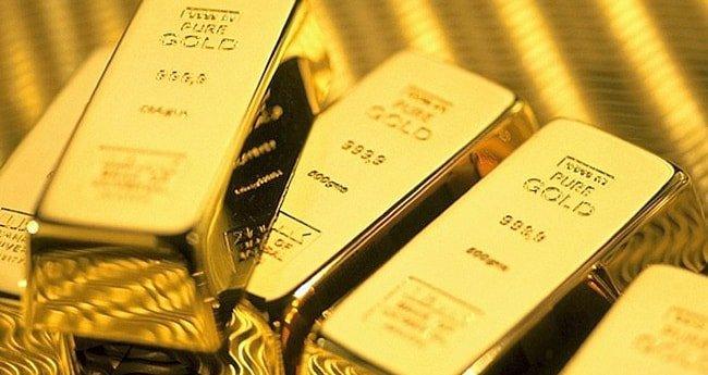 đầu tư vàng online